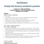 Pozvanka na kulaty stul KSP 20150217