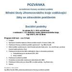 Pozvanka na konferenci KSP 20150520_1