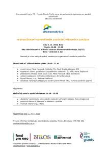 program Brno 1_12_2015_Page_1
